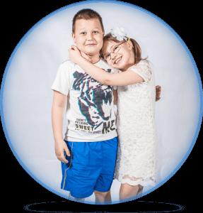 Съёмка детей в школе и детском саду. Создание фотогниг запись фильма на диск. Фото и видеосъёмка на выпускной, фотограф в школу москва, фотограф в детский сад москва